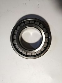 Liebherr 7380721A CYLINDRICAL ROLLER BEARING