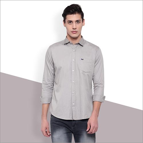 Mens Full Sleeve Shirts