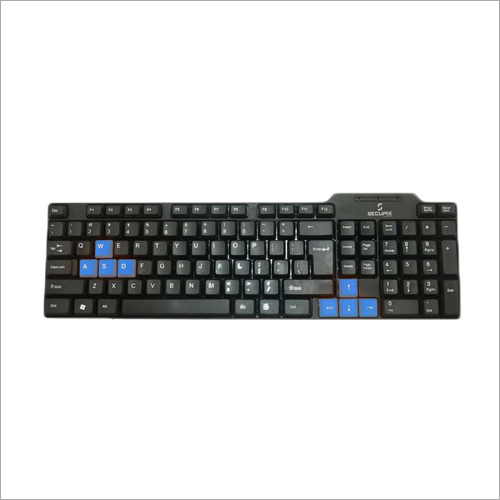 USB Keyboard