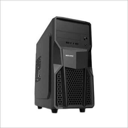 Nano ATX PC Case
