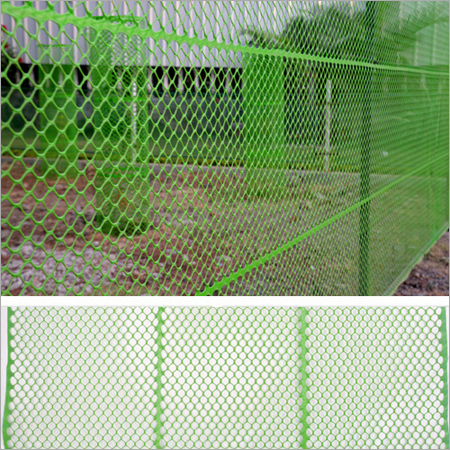 URE Fencing