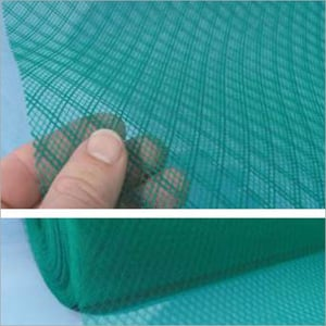 Infusion Mesh