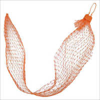 Packaging Net