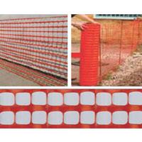 Barricade Net Safety Fence