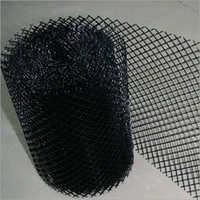 Gutter Guard Net