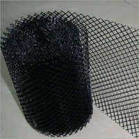 Polyethylene Gutter Guard Mesh