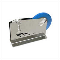 Bag Closers and Stitching Machines