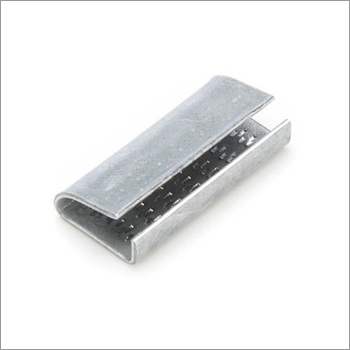 Polyester Strapping Seals