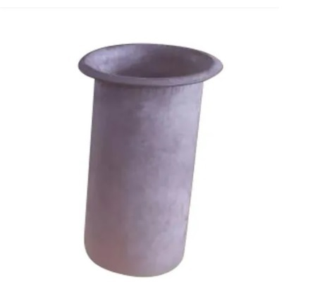 Sugar Mill Boiler Ferrule
