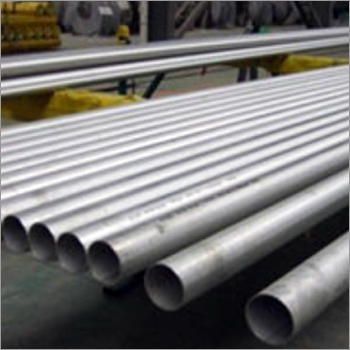 Stainless Steel TP 316L Seamless Pipes and Tubes