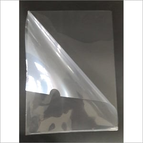L Folder - 14 C