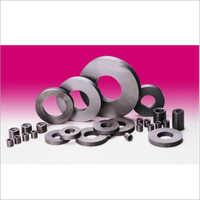 Ceramic Magnets