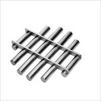 Magnetic Filter Bar Grill