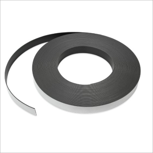 Jai Mag Flexible Magnets