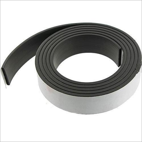 Plain Flexible Magnets