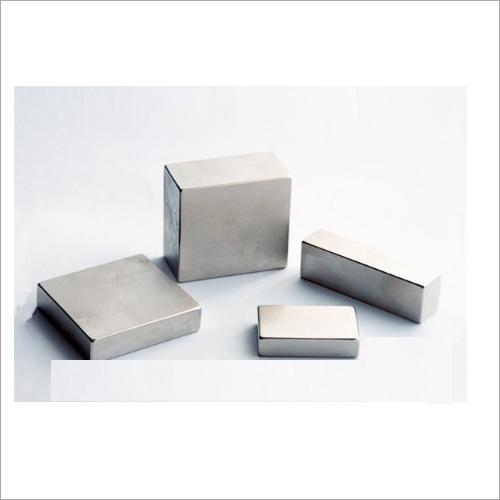 Rare Earth NDFEB Magnet