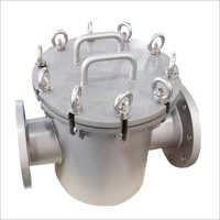 Steel Magnetic Separators