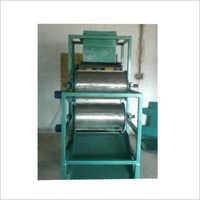 MS Magnetic Separators