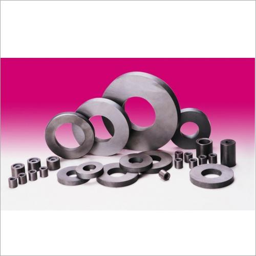Industrial Ferrite Magnet