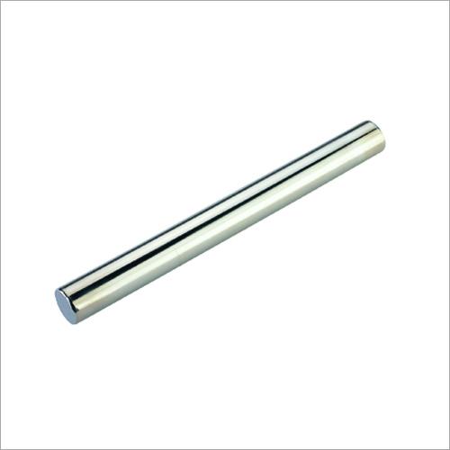 Steel Magnetic Bars