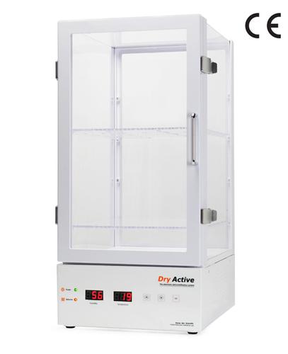 Laboratory Desiccator