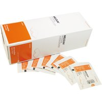 Melolin- Low Adherent Wound Dressing