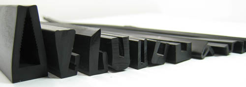 Epdm Rubber sheet