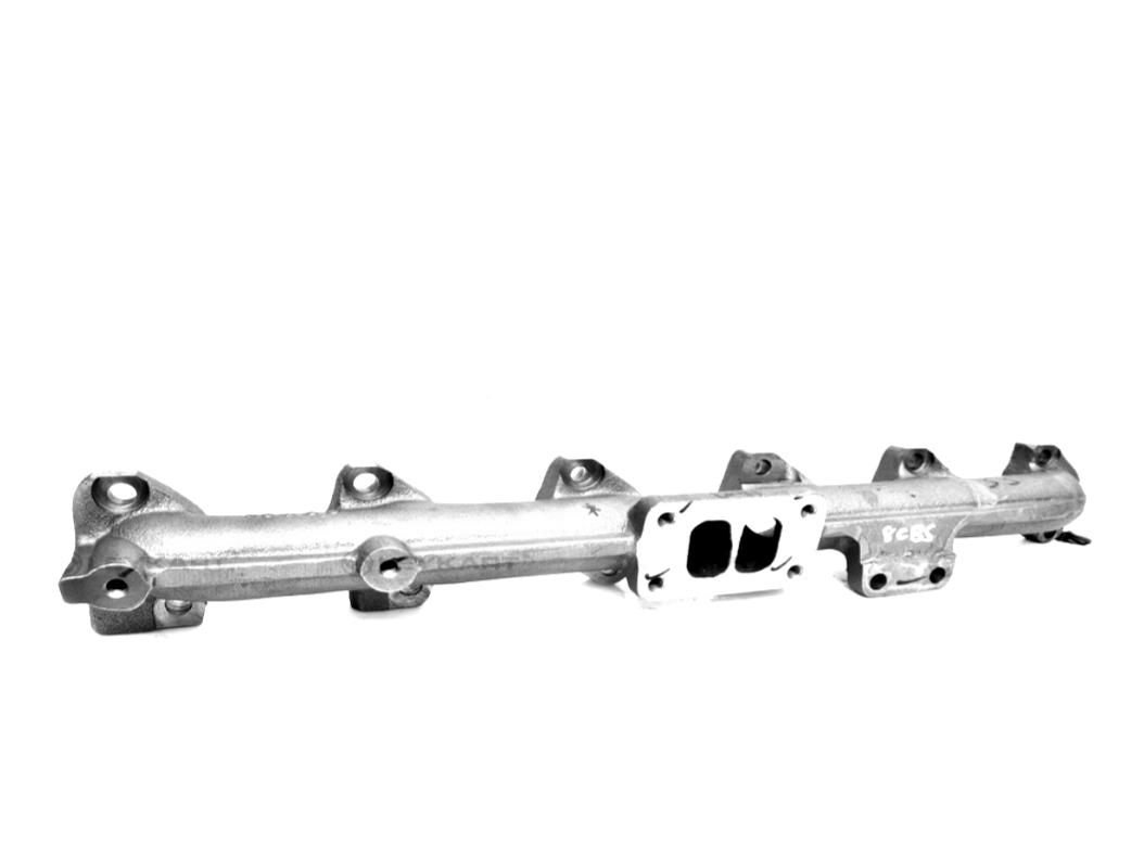 6 Cylinder Exhaust Manifold