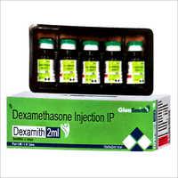 2 ML Deaxamethasone Injection IP
