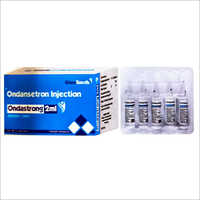 2 ML Ondansetron Injection