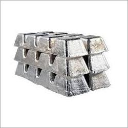 Metal Solder Ingot