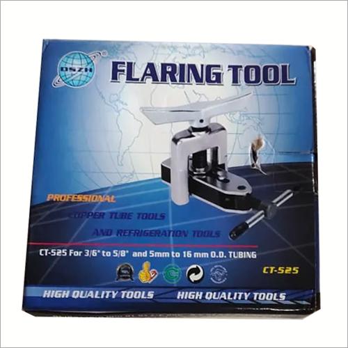 Refrigerant Flaring Tool