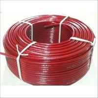 Pull Cord Wire