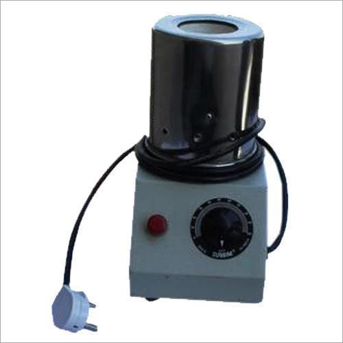 Electrical Bunsen Burner