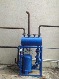 IEPL Best Condensate Recovery Pump