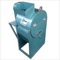 50 kg SS Detergent Mixer Machine