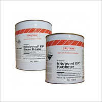 Fosroc Nitobond EP Epoxy Resin Concrete Bonding Agent