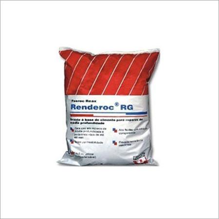 Renderoc RG Spl Cementitious Micro Concrete