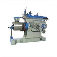 Automatic Heavy Duty Shaping Machine