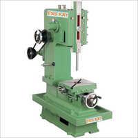 Light Duty Slotter Machine
