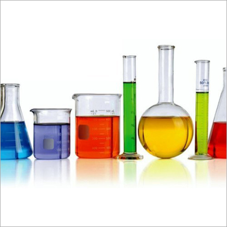 Laboratory Reagents