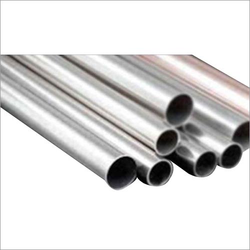 70-30 Cupro Nickel