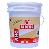 Riders Hydraulic Oil