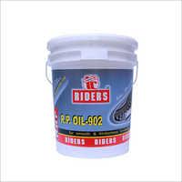 RP-902 Rust Preventive Oil