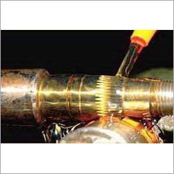 Industrial Rust Preventive Oil