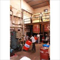 Industrial Oil
