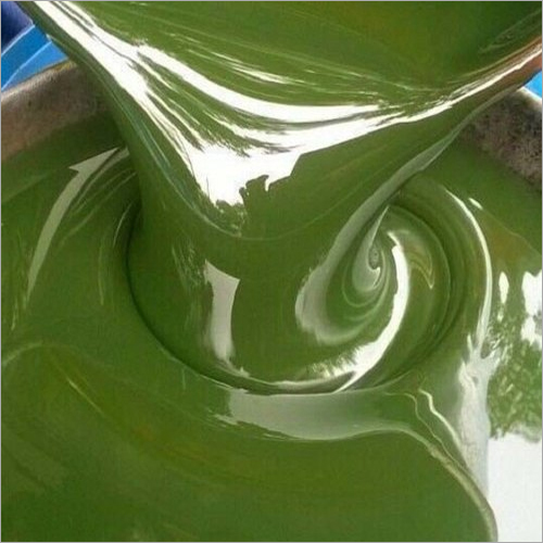 Industrial Rubber Processing Oil