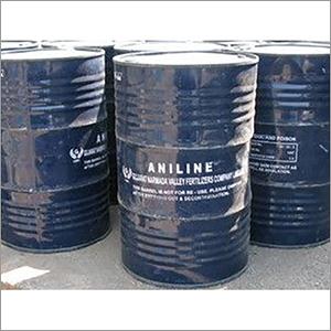 Industry Grade Aniline Oil