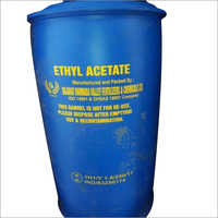 Ethyl Acetate Solvents
