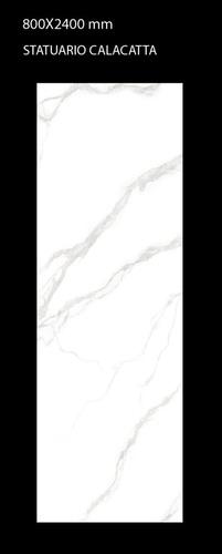 Calacatta Artificial Granite